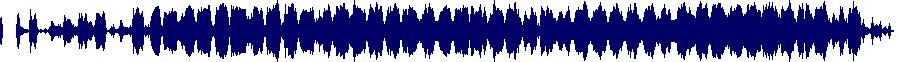 waveform of track #37143