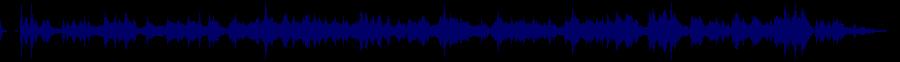 waveform of track #37150