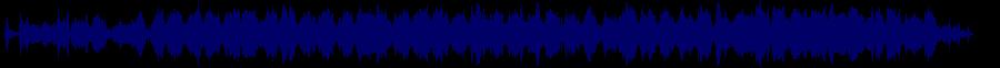 waveform of track #37154