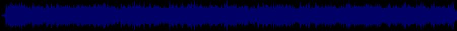waveform of track #37163