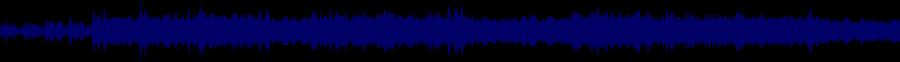 waveform of track #37164