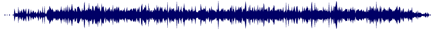 waveform of track #37165