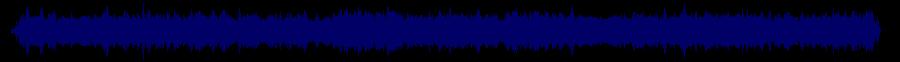 waveform of track #37166