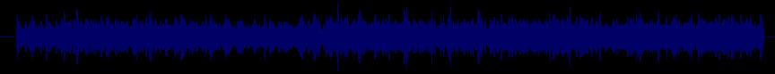 waveform of track #37177