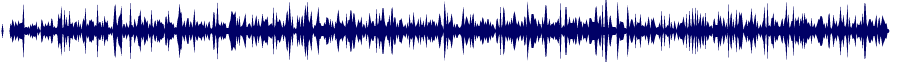 waveform of track #37181