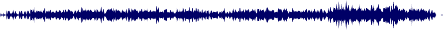 waveform of track #37204