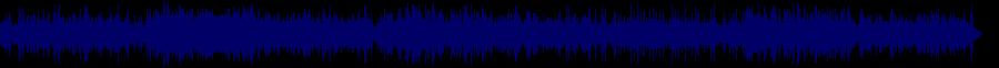 waveform of track #37217
