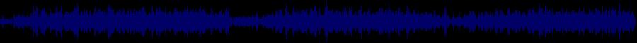 waveform of track #37222
