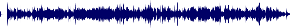 waveform of track #37224