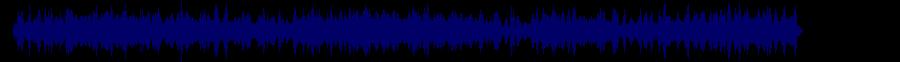 waveform of track #37251