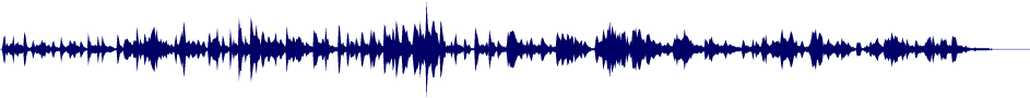 waveform of track #37254