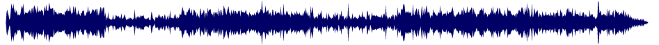 waveform of track #37267
