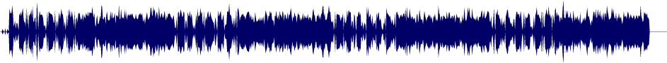waveform of track #37268