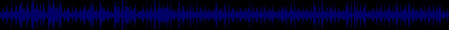 waveform of track #37275