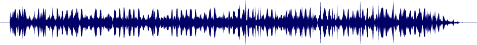 waveform of track #37292