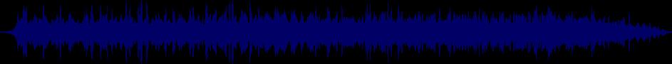 waveform of track #37302