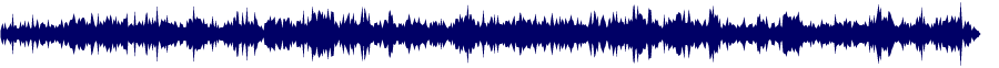 waveform of track #37304