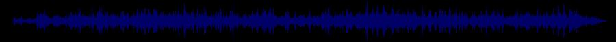 waveform of track #37306