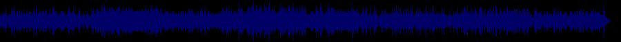 waveform of track #37310