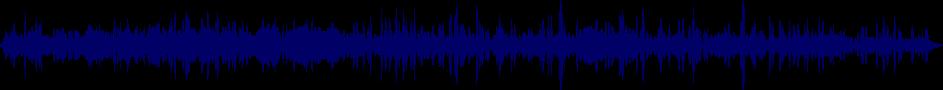 waveform of track #37316
