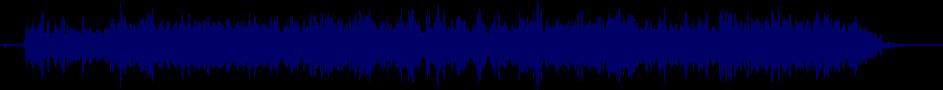 waveform of track #37337