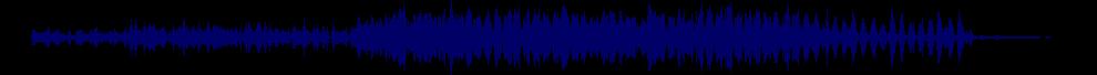 waveform of track #37344