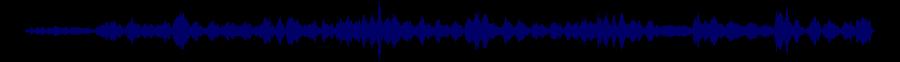 waveform of track #37348