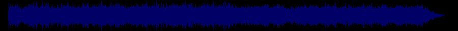 waveform of track #37355