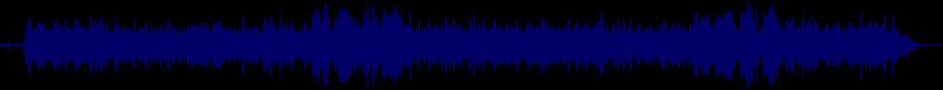 waveform of track #37356