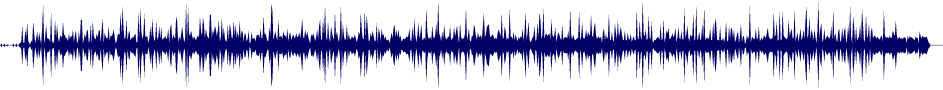 waveform of track #37361
