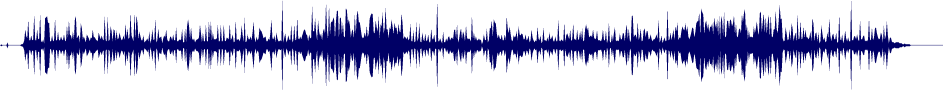 waveform of track #37368