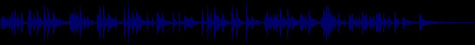 waveform of track #37370