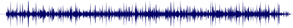 waveform of track #37371