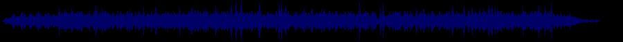 waveform of track #37467