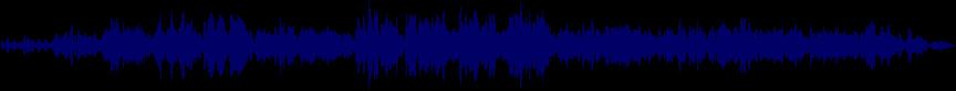 waveform of track #37473
