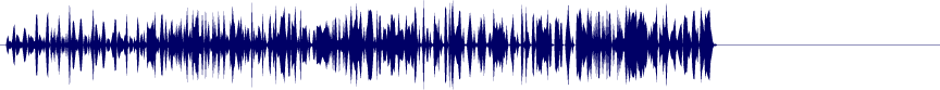 waveform of track #37487