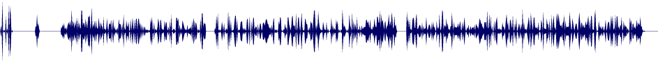 waveform of track #37495