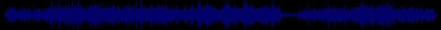 waveform of track #37497
