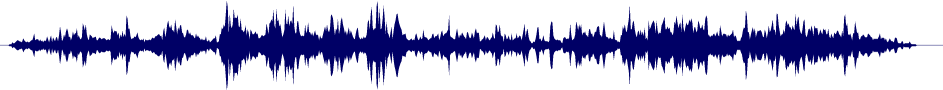 waveform of track #37500