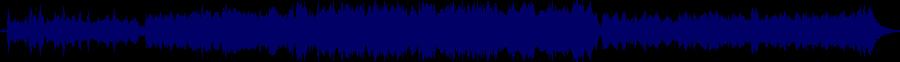 waveform of track #37508