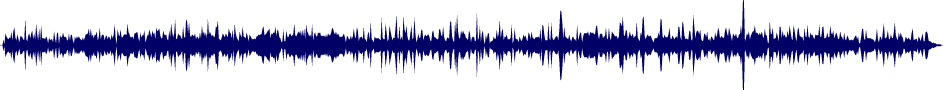 waveform of track #37511