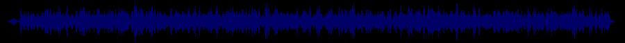 waveform of track #37522