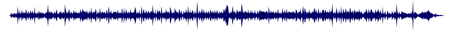 waveform of track #37524