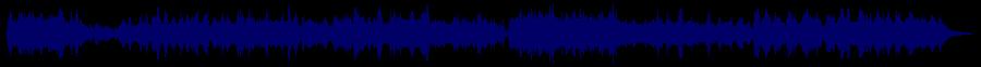 waveform of track #37526
