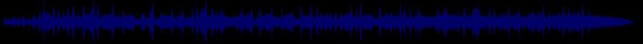 waveform of track #37539