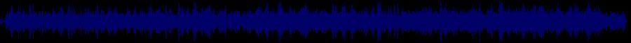 waveform of track #37541
