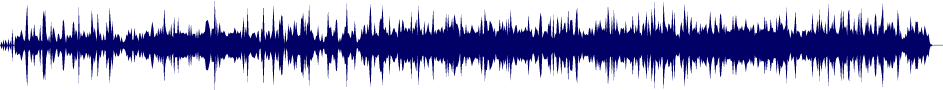 waveform of track #37546