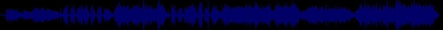 waveform of track #37547