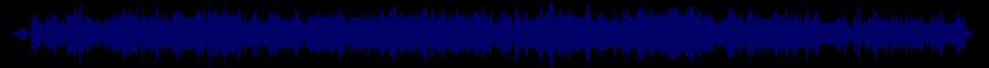 waveform of track #37549