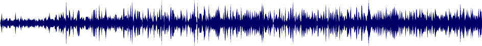 waveform of track #37558